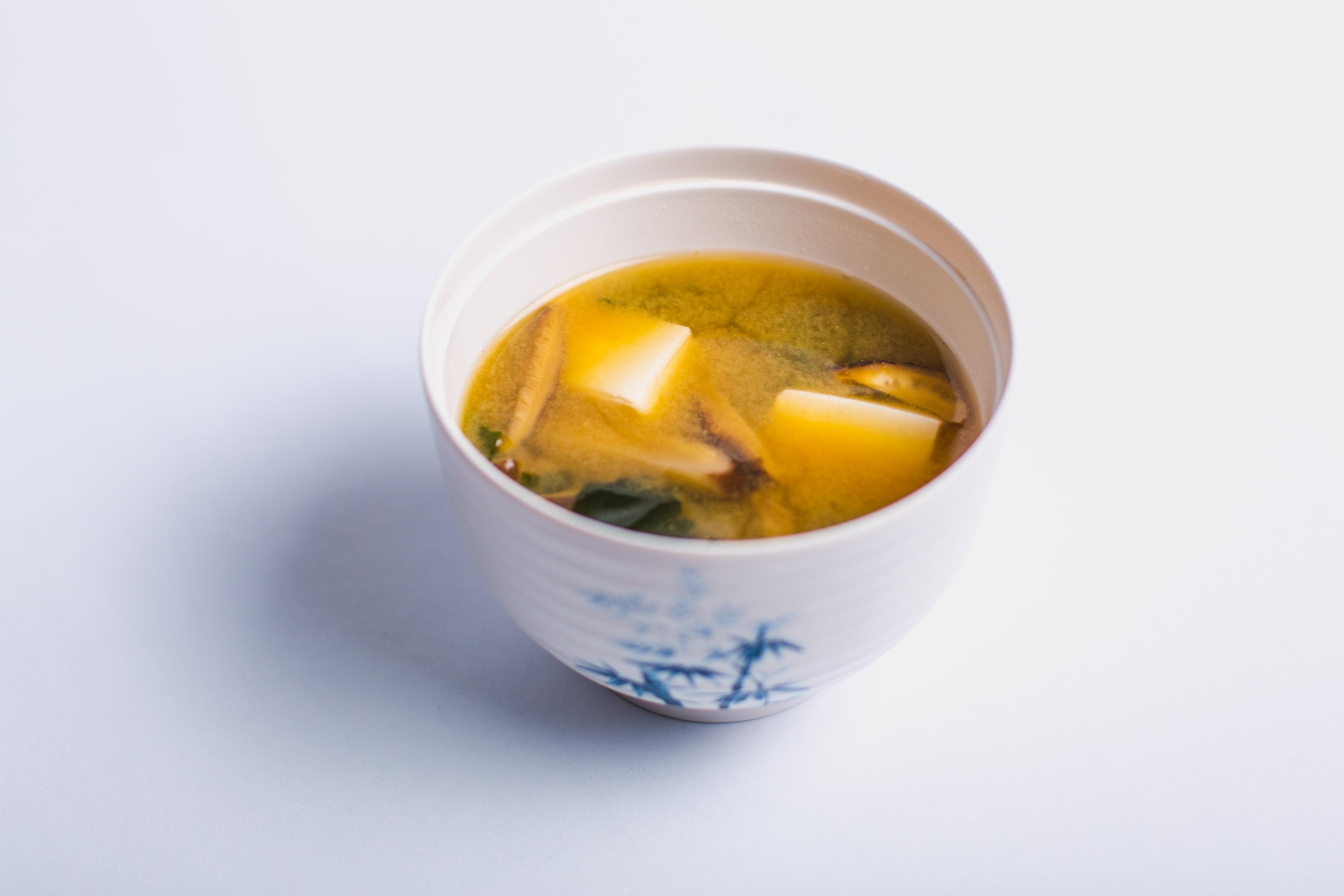 428f77c47947ae Мисо суп для бенто
